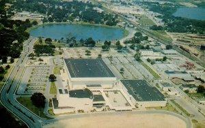 FL - Lakeland. Lakeland Civic Center