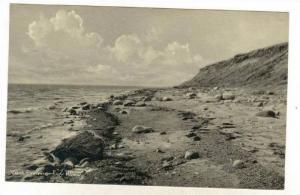 RP, Ved Emmerlev Klev, Denmark, 1920-1940s