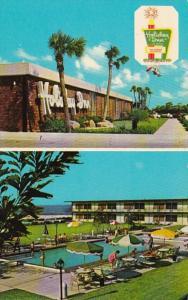 Florida Titusville Holiday Inn
