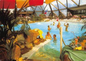 Netherlands Bungalowpark Het Heijderbos, Sporthuis Centrum