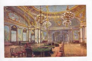 Monte Carlo, Interior Casino, 00-10s