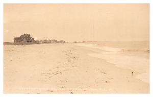Rhode island Charlestown  Beach RPC