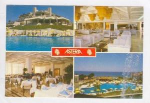 ASTERIA, TURKIYE/ Turkey , Pu-1984 4-views