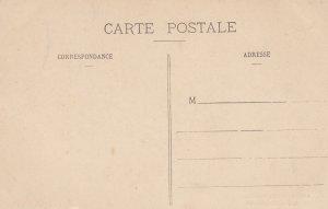 LOURDES, Hautes Pyrenees, France, 1900-1910's; La Procession du Tres Saint Sa...