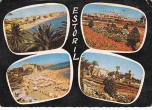 Portugal Estoril Multi View
