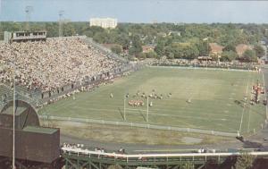 E.H.Crump Stadium , MEMPHIS , Tennessee , 50-60s