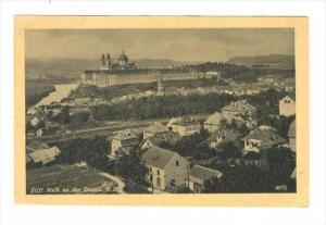 Stift Melk an der Donau, N.D., Austria, 00-10s