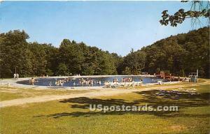 Swimming Pool, Camp Sequanota -pa_qq_9570
