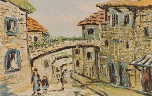 Jewish New Year , 100 Gates , 50-60s