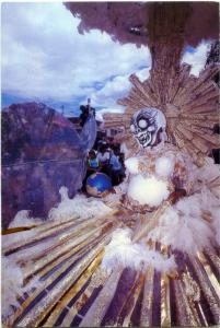 Spirit of Carnival Trinidad & Tobago - pm 1993