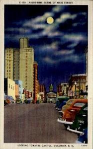 Main Street, State Capitol -sc_columbia_0062