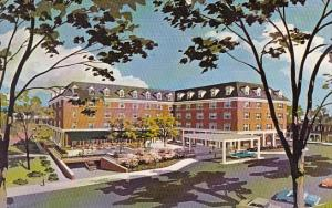 New Hampshire Hanover A Charming Blend Of Country Inn Hospitality And Space A...