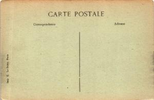 CPA Forcalquier Vue Generale (683570)