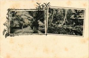 CPA INDONESIA (565940)