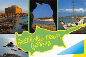 BR76808 greetings from cyprus