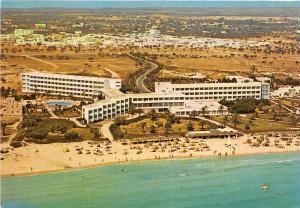 B91095 hotel el ksar sousse tunisia