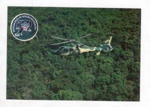 Helicopter, Eurocopter AS.565UA Panther 70-80s