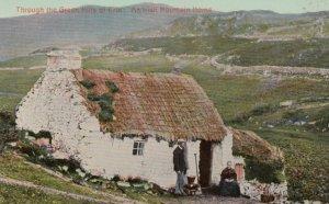 Ireland , 00-10s ; Irish Mountain Home