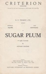 Sugar Plum Ambrosine Phillpotts Carry On Films Comedy London Comedy Criterion...
