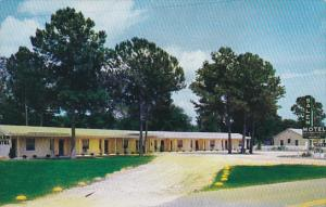 Florida Salem Salem Motel