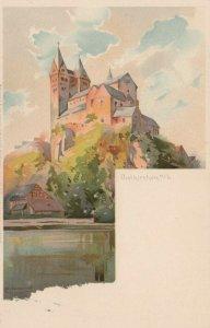 Dietkirchen a/L. , Germany , 1890s
