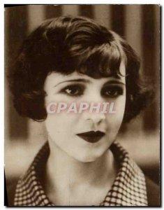 Postcard Modern Cinema Louise Lagrange