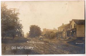 RPPC, Main St. Oaks Corners NY