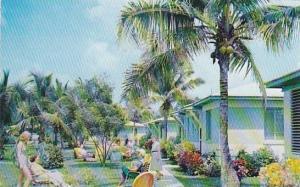 Florida Homestead Homestead Motor Court