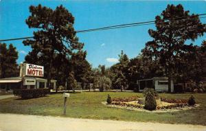 7589  FL Tampa   Dickson Motel