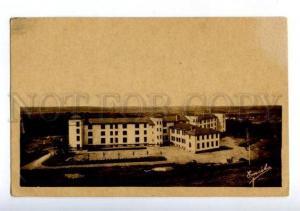 155803 FRANCE VARADES Preventorium Sanatorium Vintage postcard