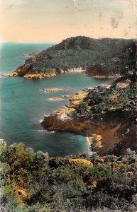 Bagur Costa Brava Spain Postal Used Unknown