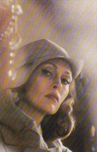 Entertainment Faye Dunaway
