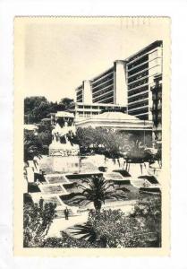 ALGER.- Le Gouvernment General, PU-1954, Algeria