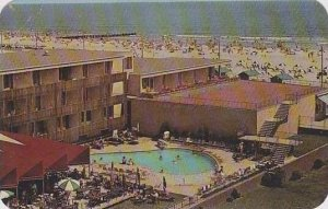 New Jersey Atlantic City Marlborough Blenheim