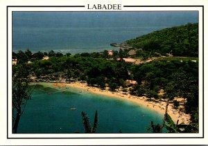 Haiti Labadee Royal Caribbean Private Ressort