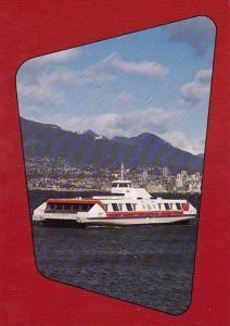 Canada Vancouver British Columbia