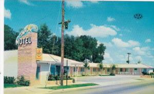 Florida Ocala The Star Motel