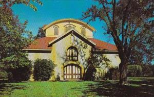 California Saint Helena Charles Krug Winery 1982