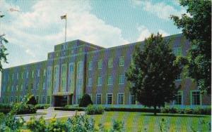 Massachusetts Springfield The Springfield-Monarch Insurance Companies