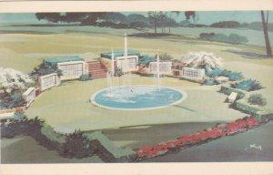 KANSAS CITY , Missouri , 50-60s; Summit Heights Memorial Gardens Cemetery