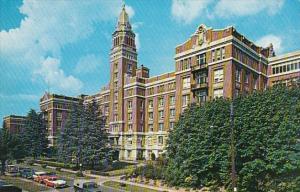 Washington Seattle Providence Hospital
