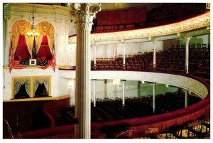 1960's Ford's Theatre National Historic Site Washington D.C. PC1977