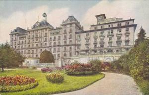 Hotel des Iles Borromees, Stresa, Piemonte, Italy, 00-10s