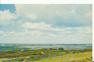 Dorset Postcard - The Dorset Lakes - Ref 9658A
