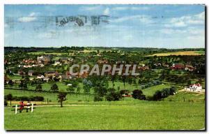 Nederland - Holland - Netherlands - Valkenburg - Schin of Geul - Old Postcard