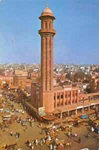 Pakistan Lohari Gate of the Mogul Dynesty at Lahore