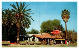 California Thermal , Valerie Jean Date Shop