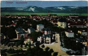 CPA Colmar - Gesamtansicht (473328)