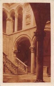 Croatia Raguse, Ragusa, Dubrovnik