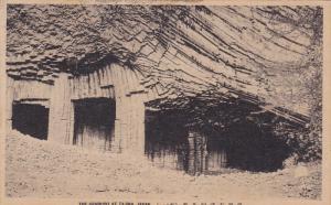 The Genbudo At Tajima, Japan, 1900-1910s